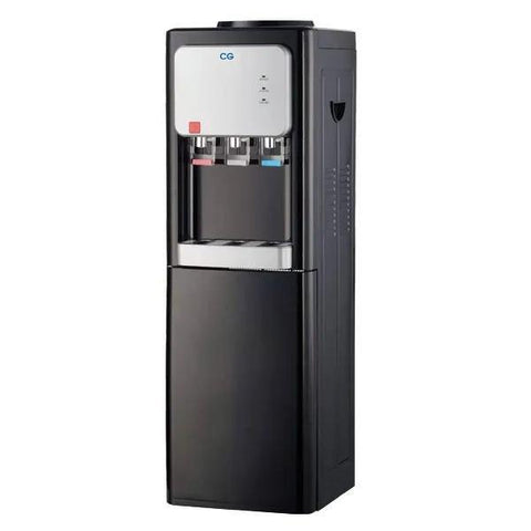 CG Hot And Electronic Cooling Water Dispenser