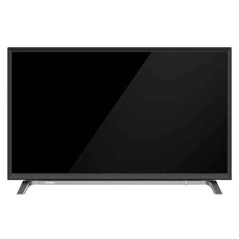 "TCL 75"" 4K UHD Android TV 75P715"