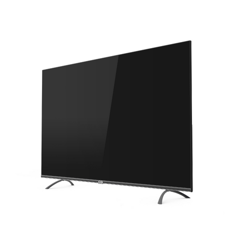 "CG 50"" 4K UHD Android TV - A Series"