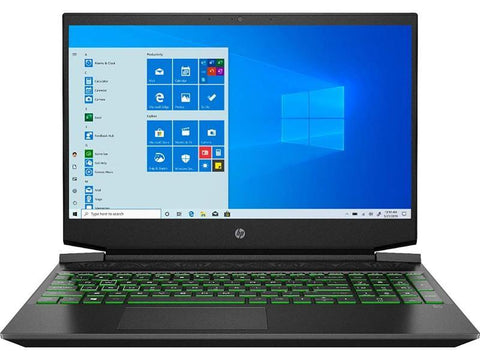 HP Pav Gaming-15-ec0013dx-Ryzen/8/256/FHD/3GB Gr/W10 price in nepal