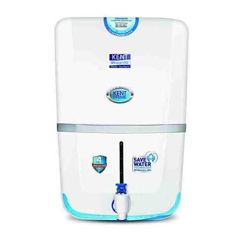 Kent RO Water Purifier 9.0 Ltr price in nepal