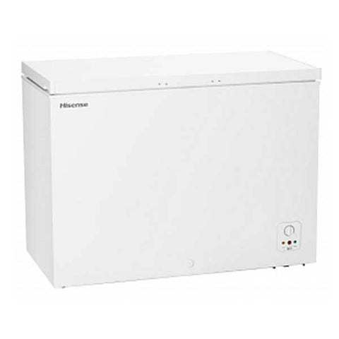 Hisense Chest Freezer (FC-33DD4SA)- 250 L price in Nepal