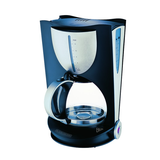 CG Coffee Maker (12 Cups)