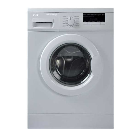 Washing Machine 7.0 KG price in nepal