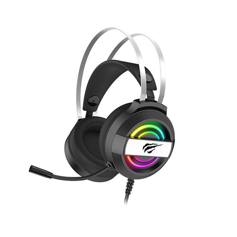 Havit H2026d Gaming Headset