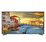 Hisense 32 inch Smart LED TV HX32N2170WTS