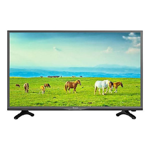 Hisense 39 Inch Full HD Led TV (HX39N2176F)