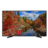 Hisense 43 Inch Full HD Led TV (HX43M22160F)