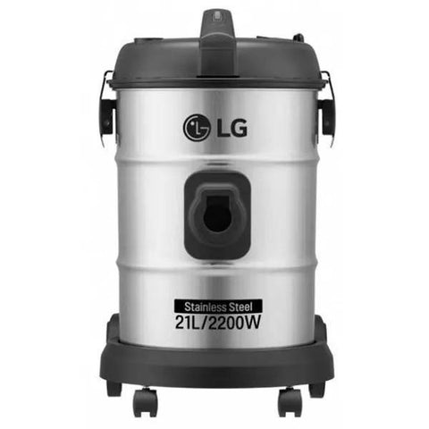 LG Vacuum Cleaner 2000 Watt price in Nepal