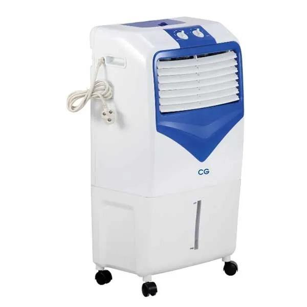 CG Air Cooler 22 Ltrs