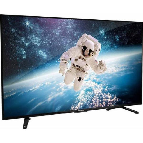 "Hisense 55"" 2160p Smart LED TV (LTDN55K3300UWT)"