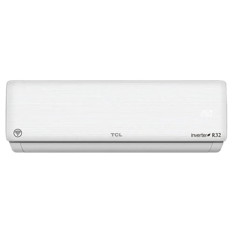 TCL Air Conditioner 1.5 Ton