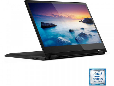 lenovo Flex-14 i5/8/256/FHD-T/W10 price in nepal