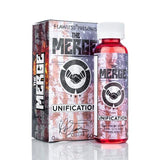 The Merge Unification E-Liquid