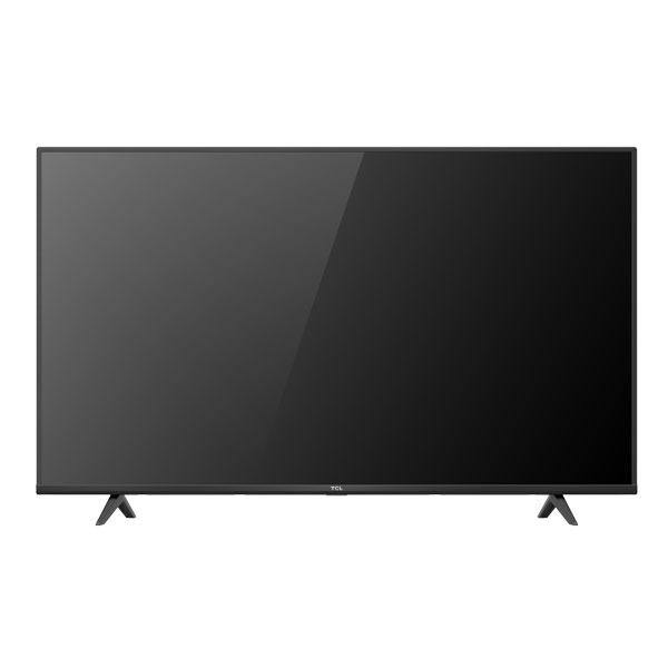 "TCL50"" 4K UHD Android TV"