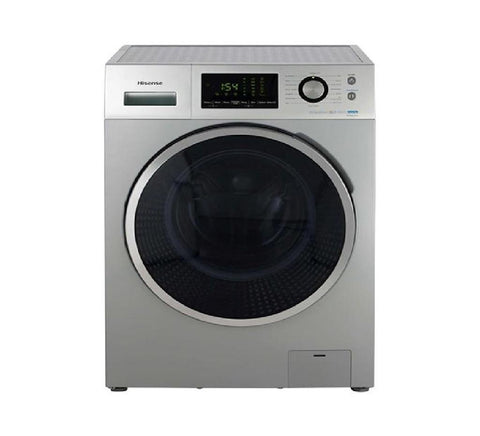 Hisense WFBJ7012S Washing Machine