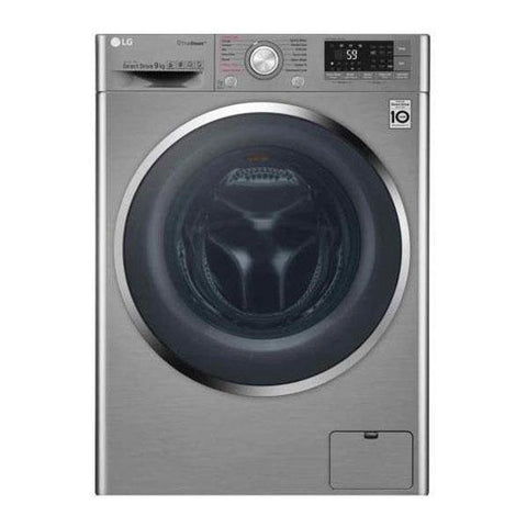Washing Machine 9.0 KG