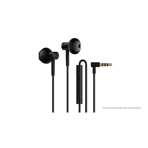 Xiaomi Dual Drivers In-ear Earphone - Genuine