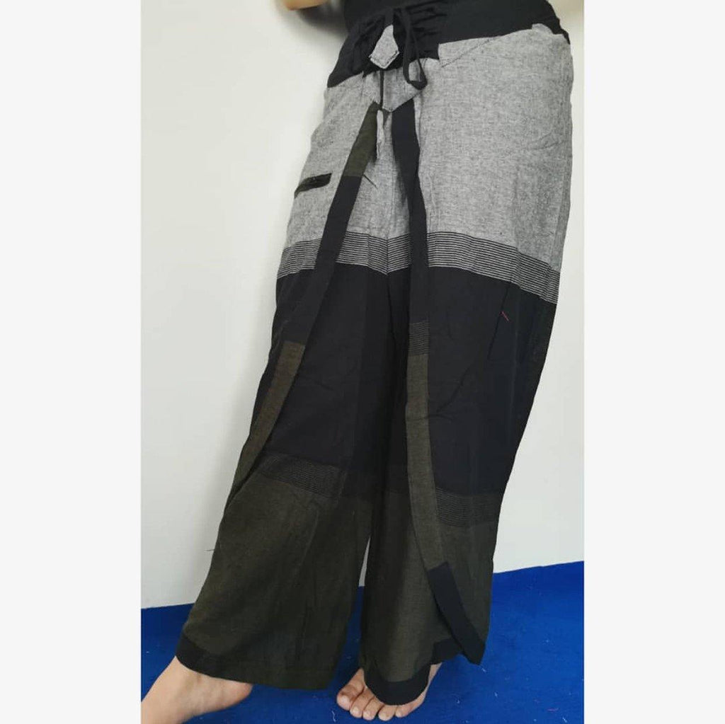 Hemp Pant For Women