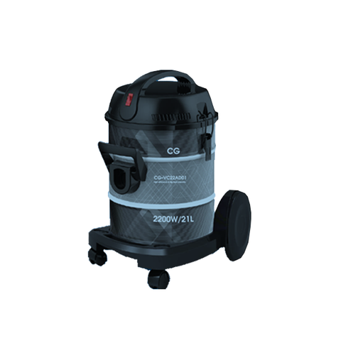 CG Vacuum Cleaner 2200 W price in Nepal