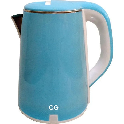 CG 2.3 L Electric Kettle price in nepal