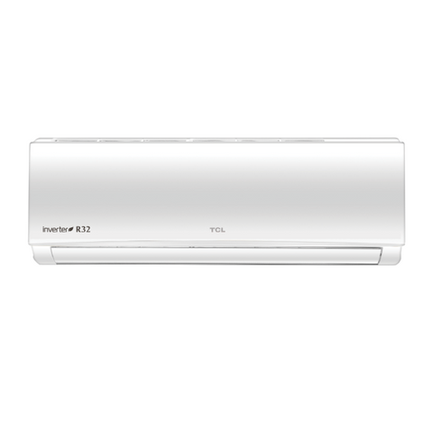 TCL Air Conditioner 1.0 Ton price in nepal