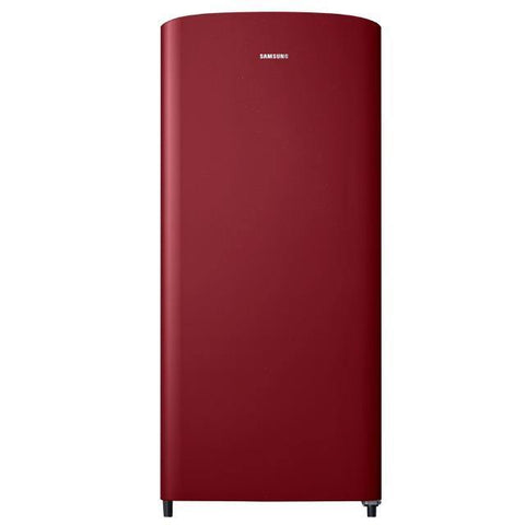 Samsung Single Door Refrigerator 192 Ltr(RR19M20A2RH) price in nepal