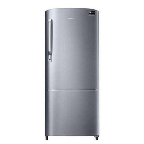Samsung Single Door Refrigerator 192 Ltr(RR20N2441S8) price in nepal