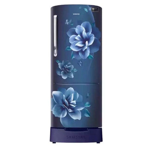 Samsung Single Door Refrigerator 192 Ltr(RR20R284ZCU/IM) price in nepal
