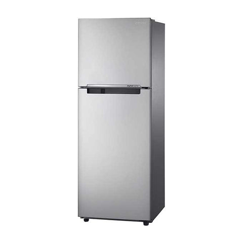 Samsung Double Door Refrigerator 253 Ltr(RT28K3022SE) price in nepal