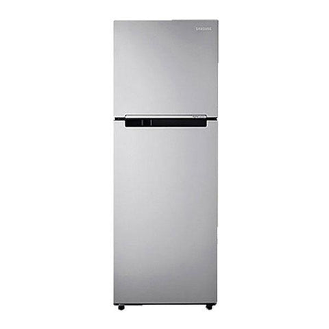 Samsung Double Door Refrigerator 253 Ltr(RT28K3052S8) price in nepal