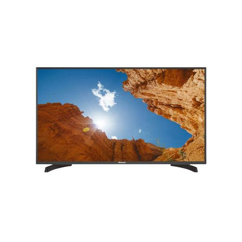 Hisense 32 Inch HD Ready Led TV (HX32N2176H)