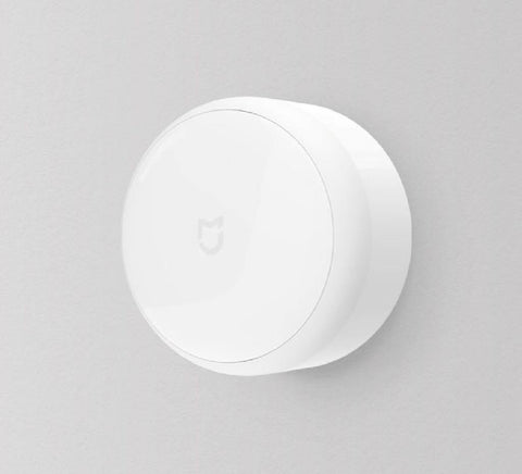 Xiaomi Mi Home LED Motion Sensor Night Light with Infrared Detection