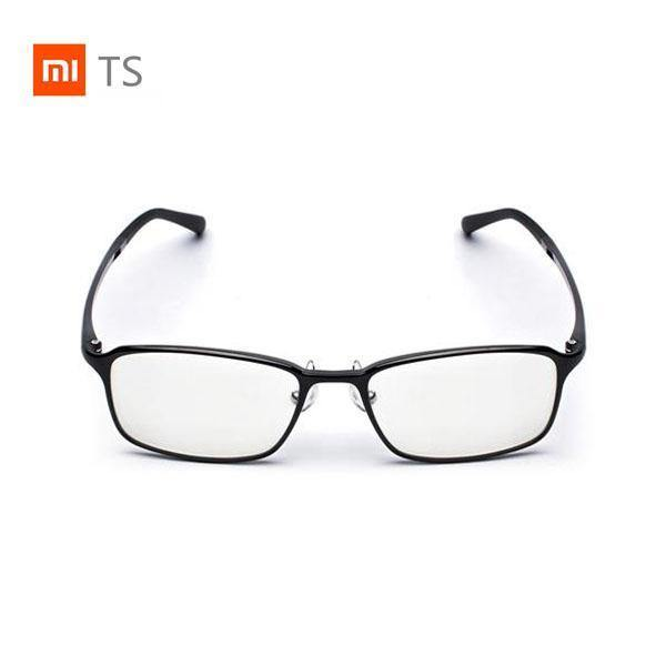 Xiaomi TS Anti-blue-rays Protective Unisex Eye Glasses
