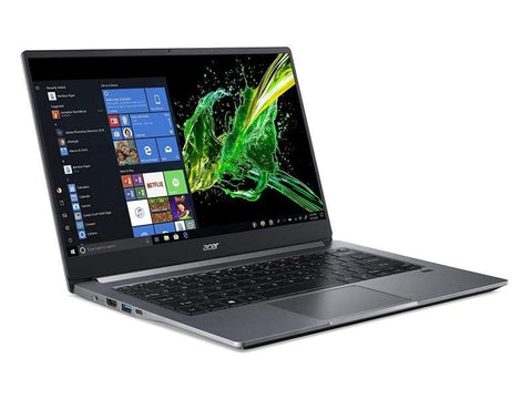 Acer SF314-57G i7/8/512/FHD/2GB Gr price in Nepal