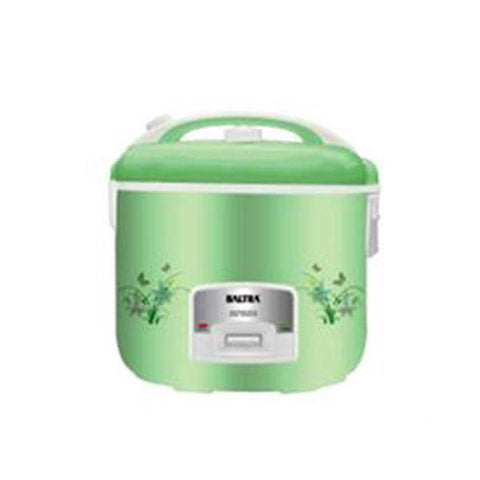 Baltra Rice Cooker Super Delux – 1.5 Ltr price in nepal