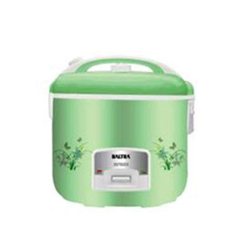 Baltra Rice Cooker Super Delux – 1.8 Ltr Price in nepal
