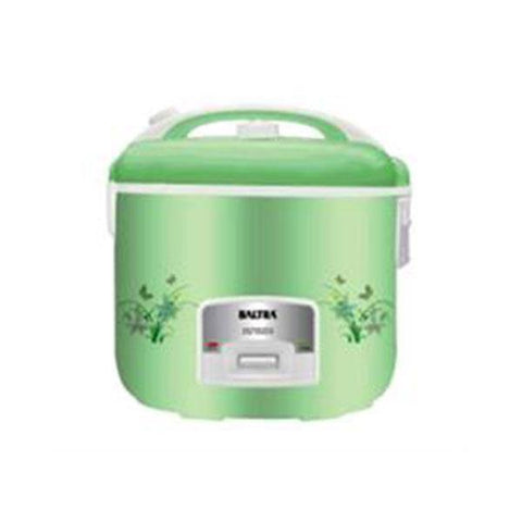Baltra Rice Cooker Super Delux – 1 Ltr Price in nepal