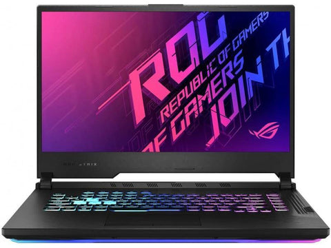 ASUS Strix G512LI Gaming i7 10th Gen