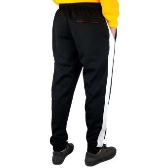Sweats Training Joggers (Black)