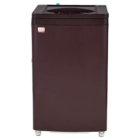 Godrej 6.5 Kg Top Loading Washing Machine   price in nepal
