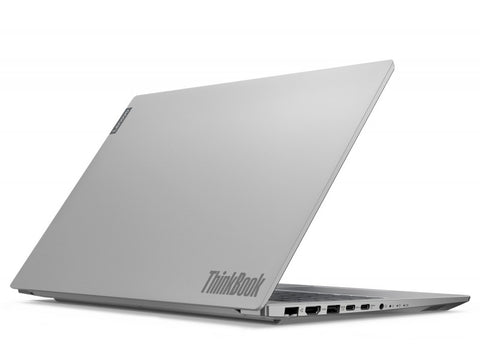 lenovo ThinkBook 15 i5/4/1TB\FHD\2GB Gr