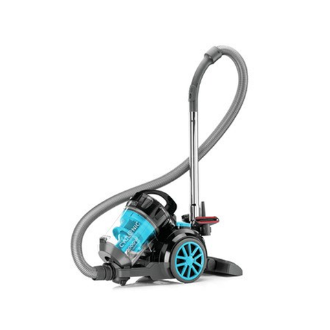 CG Multicyclonic Vacuum Cleaner 2000W price in Nepal