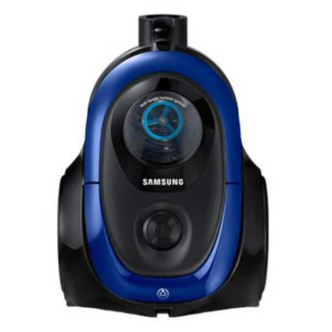 Samsung Cannister Vacuum Cleaner (VC18M2120SB)-1800 W Price In Nepal