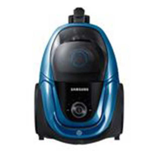 Samsung Cyclone Force Vacuum Cleaner (VC18M3150VU)-1800 W Price In Nepal