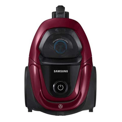 Samsung Cannister Vacuum Cleaner (VC18M31A0HP)-1800 W Price In Nepal