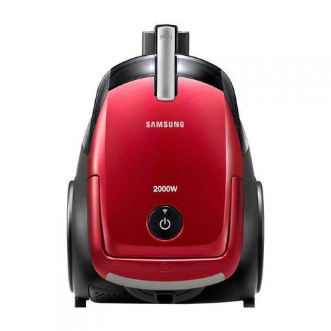 Samsung Bagless Vacuum Cleaner (VC20CHNDC6B)-2000 W Price In Nepal