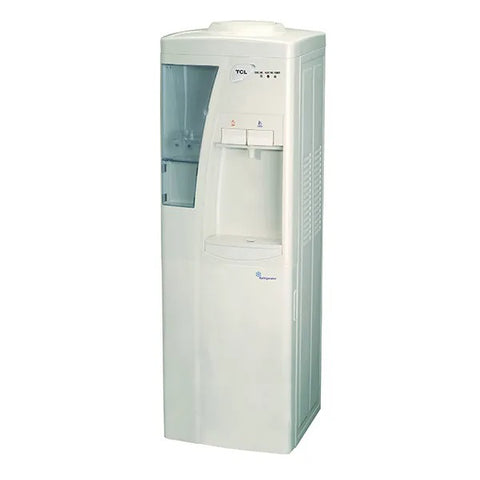 TCL Hot & Normal Water Dispenser price in nepal