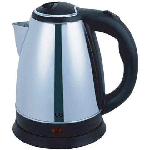 CG 1.8 L Electric Kettle price in nepal