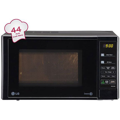 Microwave Oven 20 Ltrs. price in nepal
